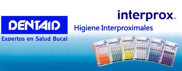 bannter-interprox-higiene-interproximales